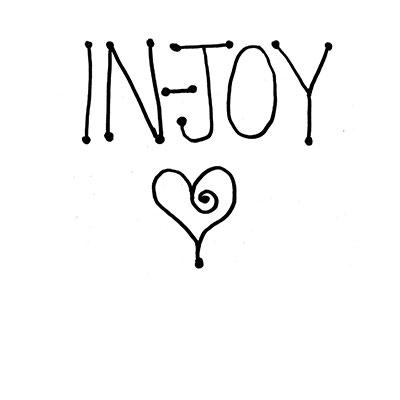 Injoy