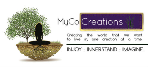 Balancing Actions: Health & Wellness with MyCoCreations & Roots R Us