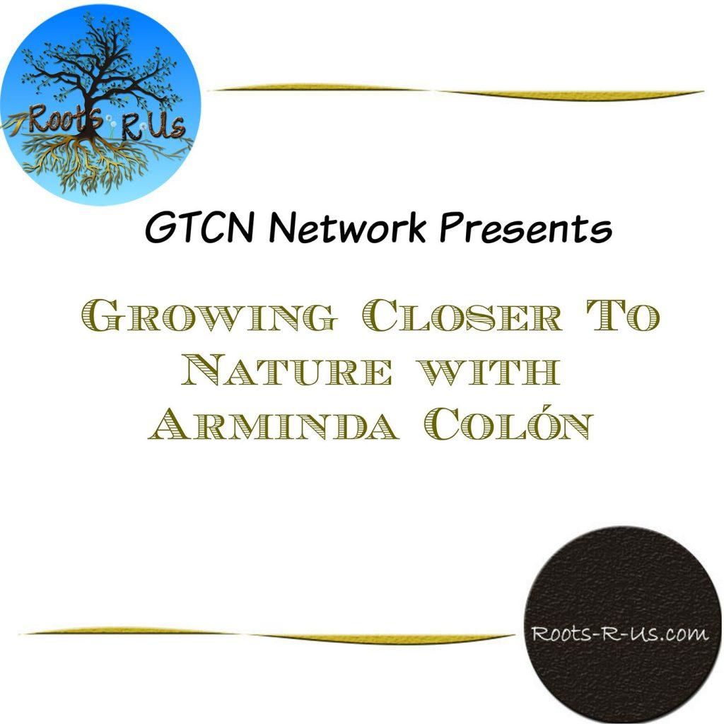 GTCN_Logo